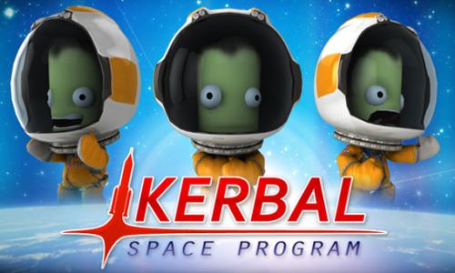kerbal_space