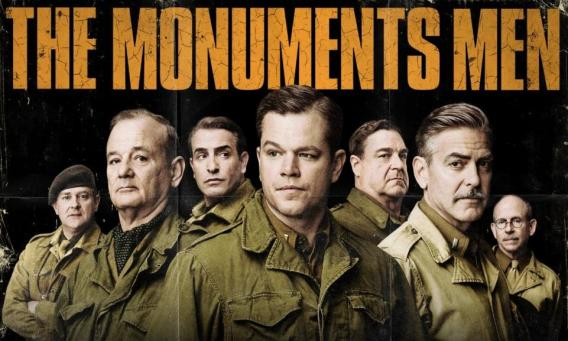 monuments3