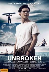 unbroken_ver4-unbroken-2