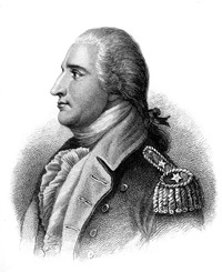 Benedict_Arnold._Copy_of_engraving_by_H._B._Hall_after_John_Trumbull,_published_1879.,_1931_-_1932_-_NARA_-_532921.tif